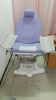 Гинеколошка столица за особе са посебном потребом_1