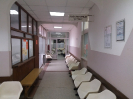 Нови хируршки блок_11